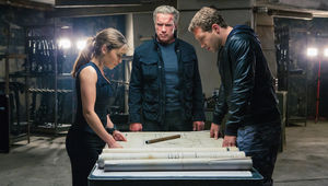 la-et-hc-imax-with-hero-complex-terminator-genisys-screening-20150623.jpg
