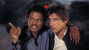 lando-calrissian-and-harrison-ford-han-solo-in-star-wars-the-empire-strikes-back.jpg