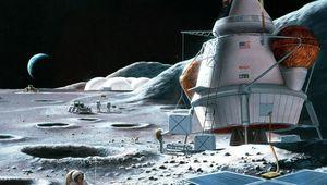 landscape-1437492215-sei-lunar-base-concept01_0.jpg