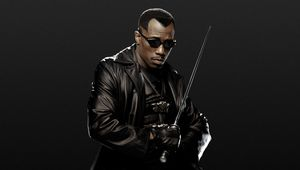 landscape-movies-blade-trinity-wesley-snipes.jpg