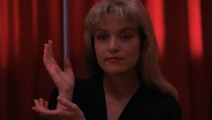 laura-palmer-dream-twin-peaks.jpg