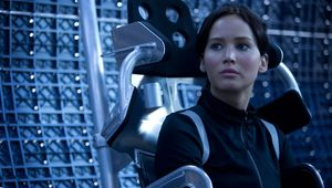 lawrence_katniss_everdeen_the_hunger_games_actress_1440x900_77163.jpg