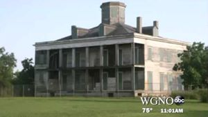 LeBeau Plantation Original.jpg