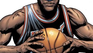 lebron-james-captain-america.jpg