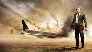 left_behind_poster1.jpg