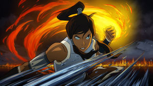 legend-of-korra_0.jpg