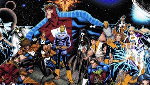 legion-of-super-heroes-wallpaper.jpg