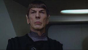 leonard-nimoy-as-mr-spock-in-star-trek-the.jpeg