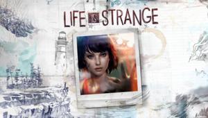 life-is-strange.png