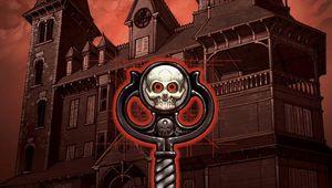 locke-key-1-welcome-to-lovecraft-hc-w-logos.jpg