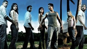 lost-cast-wallpapers_17256_2560x1600_0.jpg