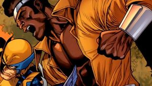 Luke_Cage_(Skrull)_(Earth-616)_1.jpg