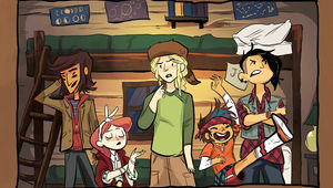 lumberjanes-feature.jpg