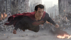 man-of-steel-6.jpg