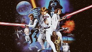 Marcia Lucas Saved Star Wars_0.jpg