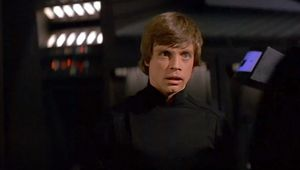 mark-hamill-as-luke-skywalker-in-star-wars.jpg