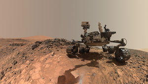 mars-curiosity-rover-msl-horizon-sky-self-portrait-PIA19808-full.jpg