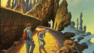 Martian Time-Slip (1981).jpg
