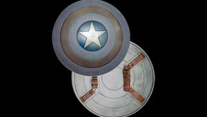 marvel-captain-america-the-winter-soldier-stealth-shield-replica-efx-collectibles-feature-903053.jpg