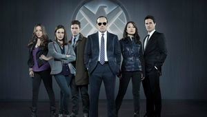 marvels-agents-of-shield_1.jpg