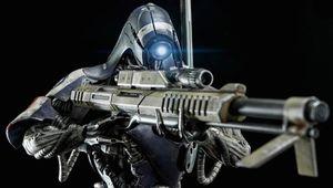 mass-effect-legion-action-figure.jpg