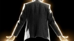 matt-smith-regeneration-back-1_0.jpg