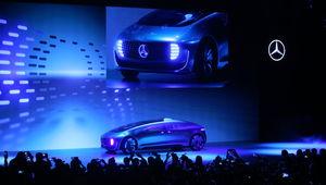 Mercedes Benz CES2015.jpeg