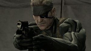 metal-gear-solid-the-legacy-collection2.jpg