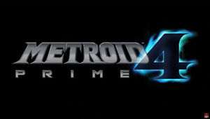 metroid-prime-4-logo-fix.jpg