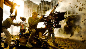 michael-bay-transformers-age-of-exctinction.jpg