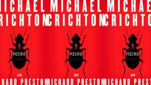 michael-crichton-micro-movie.jpg