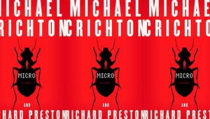 michael-crichton-micro-movie.jpg