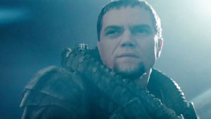 Michael Shannon General Zod.jpg
