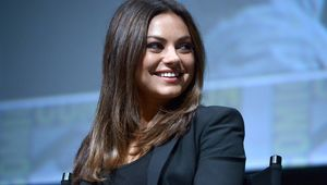 mila-kunis-at-event-of-oz-the-great-and-powerful.jpg