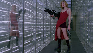 milla-jovovich-standing-in-resident-evil.jpg