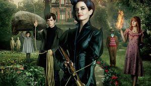 miss-peregrines-home-movie-poster1.jpg
