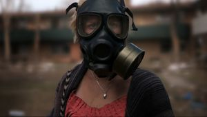 monsters-mask-monsters-dark-continent-pictures-and-teaser-trailer.jpeg