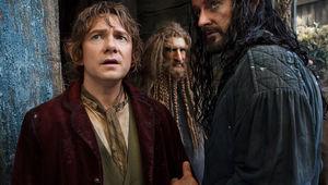 movies-the-hobbit-the-desolation-of-smaug-03_0.jpg
