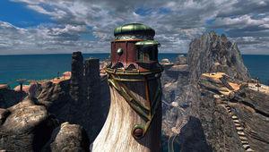 myst-tower.jpg