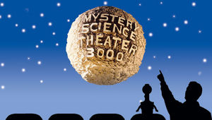 mystery-science-theater-3000.jpg