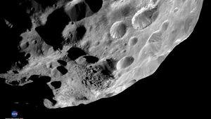 NASA Asteroid_1.jpg