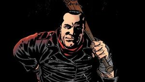 negan-100-cover.jpeg