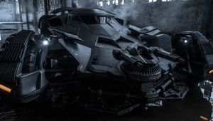 new-batmobile_0.jpg