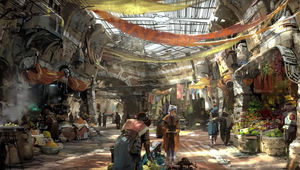 new-star-wars-land-concept-art.jpg