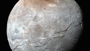 nh-charon-neutral-bright-release-1.jpg