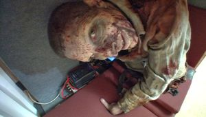 Nick Santonastasso Tokyo Zombie Prank.jpg
