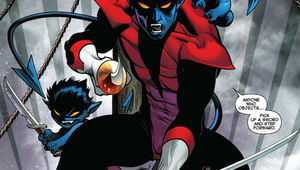 nightcrawler-amazing-x-men-1.jpg