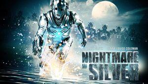 nightmareinsilver_0.jpg