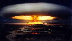 Nuclear Holocaust_0.jpg