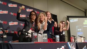 nycc-women-warriors.jpg